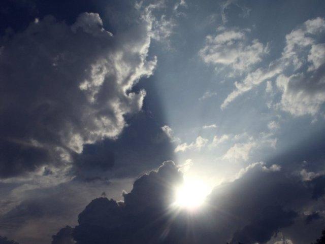 sun-after-rain